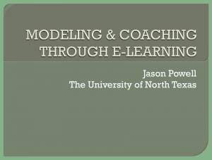 modeling-and-coaching-title